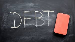 Plus, the federal reserve expects to raise interest rates a total of four times in 2018. Consumer Debt At All Time High Here S How To Stay Afloat