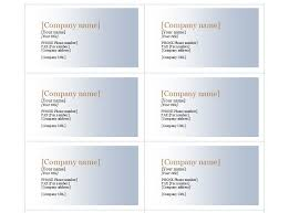 avery business cards 5371 avery business card template 5371 card template avery 5371 business