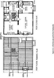 U Stairs  Return Stairway  Switch Back Types And DesignsFloor Plans With Stairs