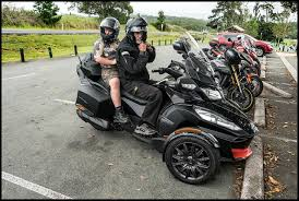 File:Benjamin ready for his motor bike ride-1 (40337077704).jpg ...