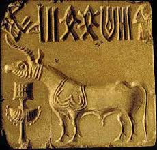 arts of indus valley civilization n culture series ncert arts of indus valley