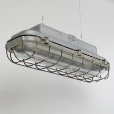 light fixtures magnificent led lights menards lithonia lighting led home depot lithonia lighting installation