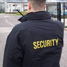 registration still open for security guard training starting tuesday october 16