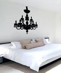 wall decal chandelier wall decals for home wall vinyl stickers vinyl art decals vinyl wall decal