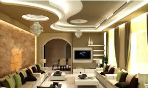best painted ceilings ideas on paint ceiling best ceiling design ideas drywall ceiling design ideas images interior design ceilings design creative gypsum