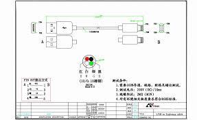 wiring diagram iphone 5 lightning connector diagram connectors 5 pin din plug wiring diagram at 5 Plug Wiring Diagram