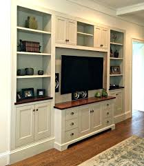 recessed tv wall box recessed recessed tv wall mount box recessed box wall mounted tv