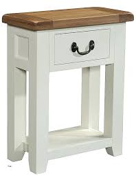 half moon console table with drawer half moon console table with drawers fresh furniture half moon