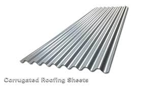 tin roof panels outstanding snow corrugated solar galvanized home depot
