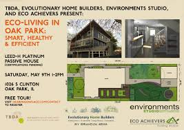 Tour Eco-Friendly Home Designed in ARCHICAD by US Green Building ...
