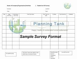 Budget Proposal Template Excel Budget Proposal Template Excel Fresh Best Simple Bud Template Excel
