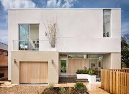 garage door lights18 Inspirational Examples of Modern Garage Doors  CONTEMPORIST