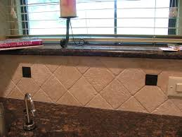 Tan Brown Granite Countertops Kitchen Tan Brown Granite Countertops Need Suggestions For Backsplash