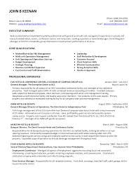 Pretty Job Hopping Resume Pictures Inspiration Resume Ideas