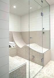 bathroom shower tile ideas traditional. Simple Traditional Steam Shower Tile Reviews Bathroom  Contemporary With Traditional Bath Towel In Bathroom Shower Tile Ideas Traditional B