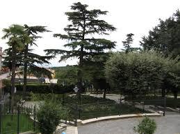 File:Genzano di Roma Parco Togliatti 21 10 2007.jpg - Wikipedia