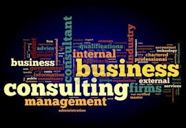 different types of consultant businesses ej consulting different types of consultant businesses