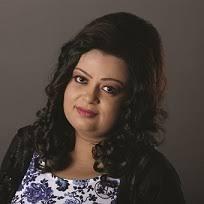 Priyanka Das - Movies, Biography, News, Age & Photos | BookMyShow