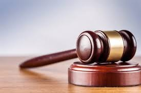 Image result for Finding a good ERISA lawyer