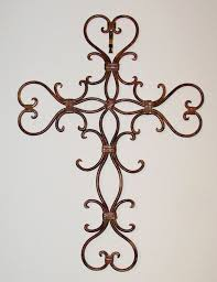 fish wall sculptures awesome wrought iron fish wall art elegant metal wrought iron cross wall