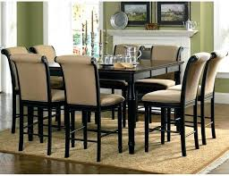 oak dining table and 8 chairs dining room captivating dining table 8 chairs furniture choice on chair from artistic 8 chair dark oak dining table and 8