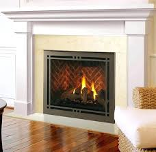 majestic gas stove majestic gas stove sdv30 majestic gas insert parts majestic meridian series gas fireplace