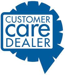 american standard logo png. american standard customer care dealer logo png