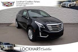 2018 cadillac vehicles. beautiful vehicles 2018 cadillac xt5 vehicle photo in fishers in 46038 inside cadillac vehicles