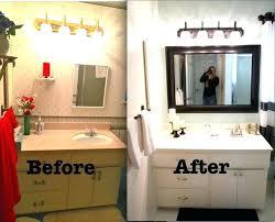 bathroom redo bathroom redo bathroom remodel is good apartment renovation is good bathroom remodel tub bathroom redo