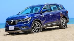 2018 renault koleos australia.  2018 2018 renault koleos concept review u2013 once the existing overhaul our  company is sure that can come without need for larger  on renault koleos australia t