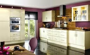 kitchen wall colors stunning modern kitchen wall colors kitchen design pictures modern design smooth purple wall