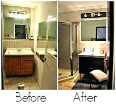 Apartment Bathroom Ideas Impressive Decorating