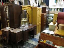 cheap used furniture.  Cheap Used Furniture For Cheap Antique Sale   Blue Fabric With B
