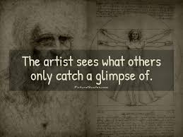 Famous Artist Quotes Gorgeous Photos Famous Art Quotes And Sayings Best Romantic Quotes