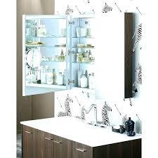 kohler bathroom vanity m vanity cabinet it mirrors top sinks mirror kohler bathroom vanity reviews