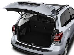 2018 subaru dog commercial. exellent commercial 2018 subaru forester review specs price and release date and subaru dog commercial n
