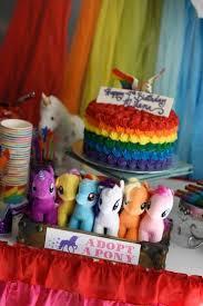 Deco anniversaire enfant : Quel thème? - Décorations de fête