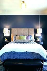 bedroom pendant lights hanging pendant lights for bedroom hanging lamp bedroom pendant lighting lights lamps for bedroom pendant lights