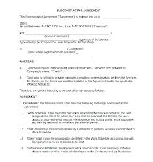 Investment Agreement Templates Investors Agreement Template Small Business Investment Agreement