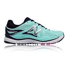 new balance womens running shoes. new balance w880v6 women\u0027s running shoes - ss17 4 womens s