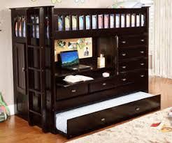 Simple Design American Furniture Warehouse Bunk Beds Pleasant Idea