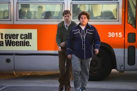 'superbad You 12 About Things Know 't Goliath ' Didn – xpHYOTHw