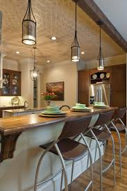 kitchen lighting design tips. 35 Great Nifty Awesome Kitchen Lighting Design Ideas Pendant Over Island Art Deco Simple Modern Light Fixtures What Size Fixture For Height Above Lights Tips E