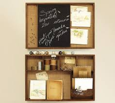 wall organizers home office. diy office wall organizer 127 best chalkboard images on pinterest chalk board organizers home a