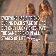 Quotes About Two Best Friends