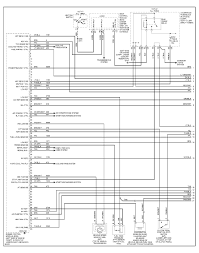 2005 chevy cobalt starter diagram free download wiring diagrams 2009 Chevy Cobalt Engine Diagram cobalt wiring diagram webtor me for coachedby in