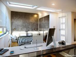 how to design home office. Download Design My Home Office How To C