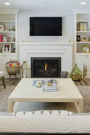living room with tv and fireplace. Fireplace Ideas With TV Above,fireplace Surround Design Ideas,fireplace Remodeling Ideas,refacing Tile Home Depot, Stone Living Room Tv And V