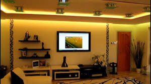 table stunning led living room lights 13 for light fittings in india downlight singapore best bulbs