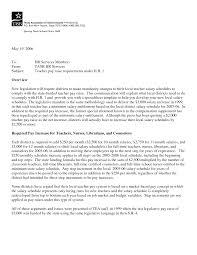 pay raise letter template shopgrat sample pay raise letter template template